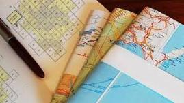 ArcGIS Data Analysis Help