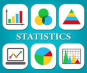 Reliable SPSS data analysts for hire
