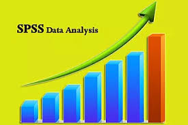 Research data interpreting services