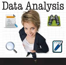 Masters Dissertation Data Analysis Assistance
