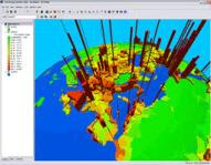 Online ArcGIS Software Help