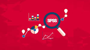 Post Graduate Data Analysis Help with SPSS