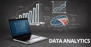 SAS data analysts