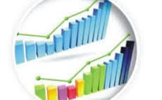 hire the best SPSS Statistician for Help