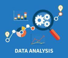 data analysis assignment writer