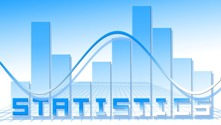 Experienced statisticians for hire