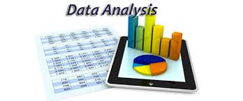 Experts that can analyze quantitative data